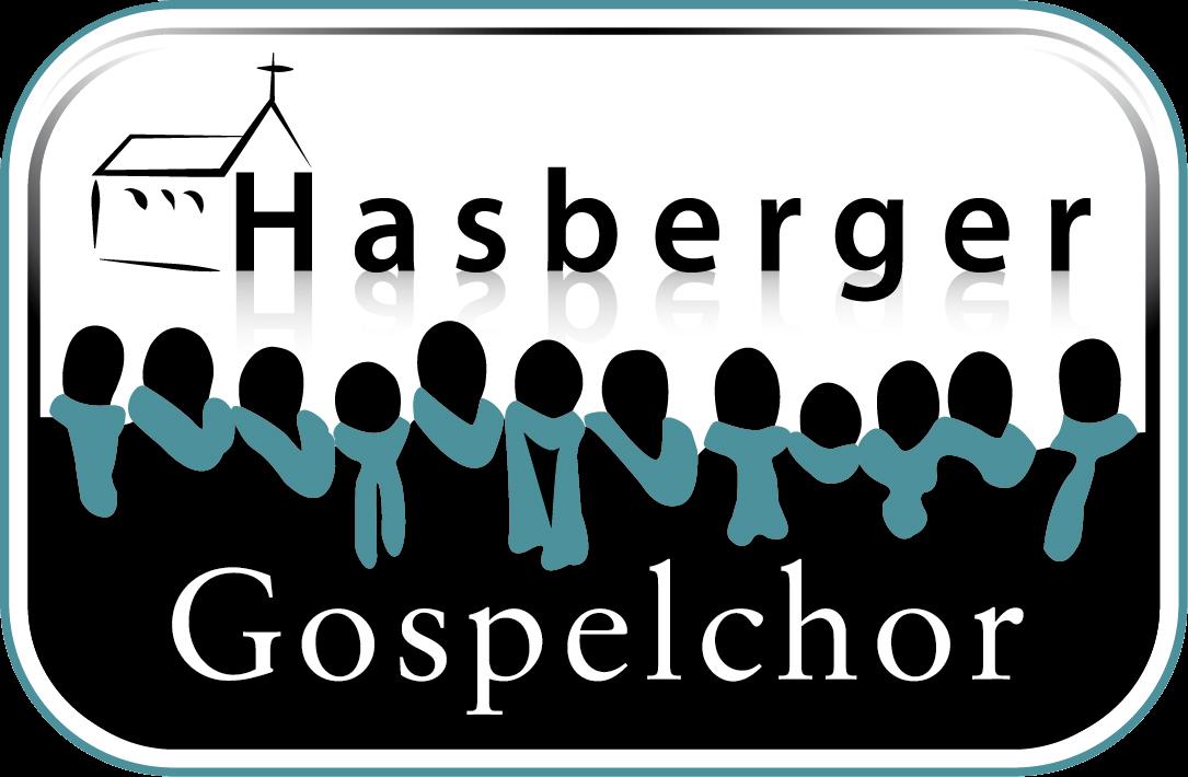 Hasberger Gospelchor